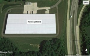 Xcess Limited – Wholesale supplier of Industrial supplies